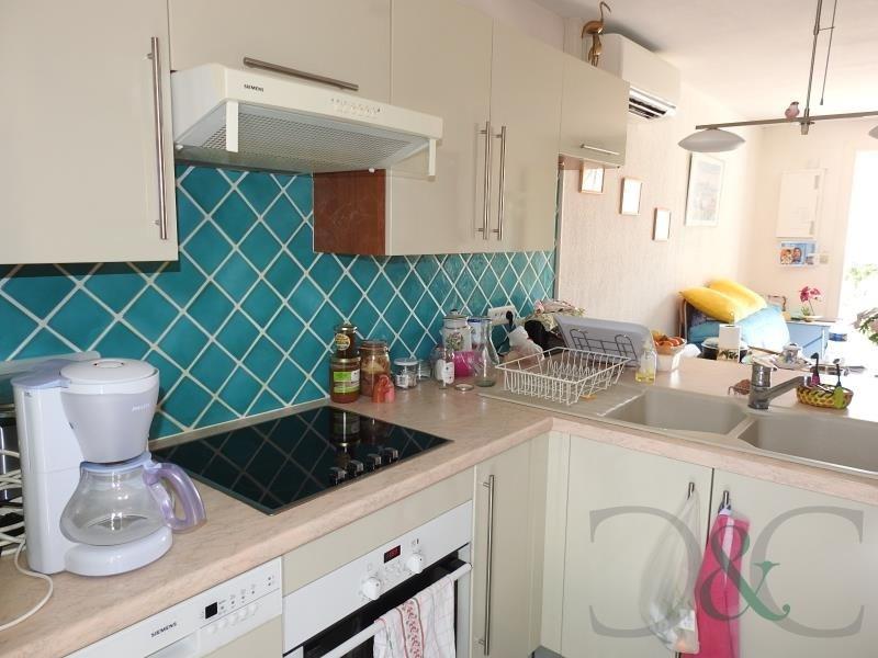 Vente maison / villa Bormes les mimosas 220000€ - Photo 6