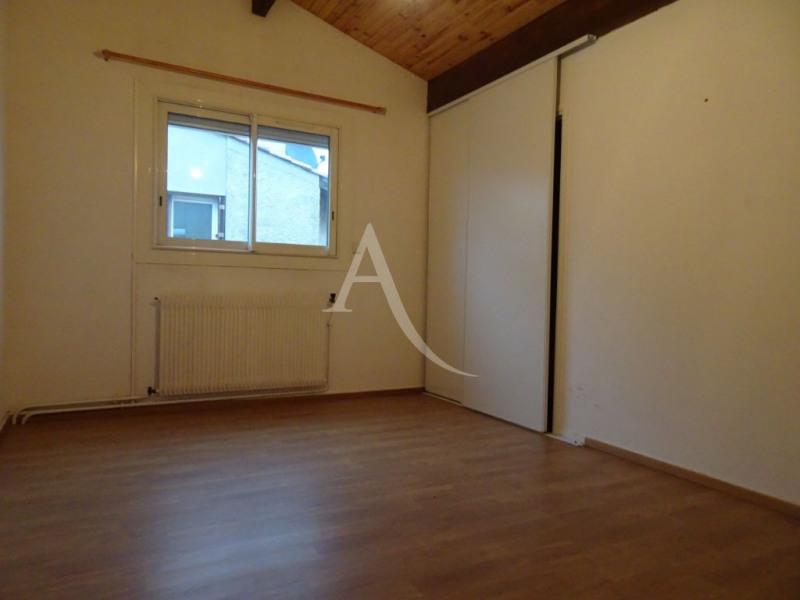 Sale house / villa Colomiers 249000€ - Picture 7