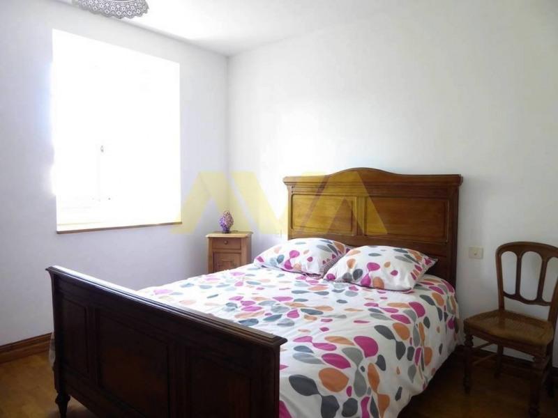 Vente maison / villa Navarrenx 367000€ - Photo 8