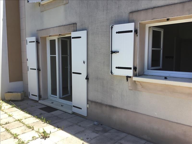 Vente maison / villa Pau 164000€ - Photo 3