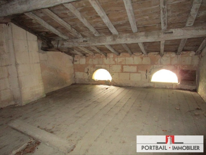 Vente maison / villa Bourg 43 000€ - Photo 2