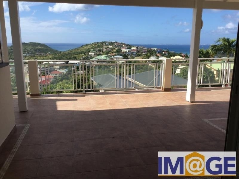 Vente appartement St martin 325 000€ - Photo 1