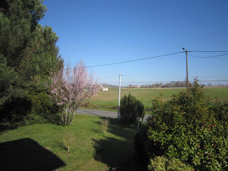 Vente maison / villa Cales 140400€ - Photo 4