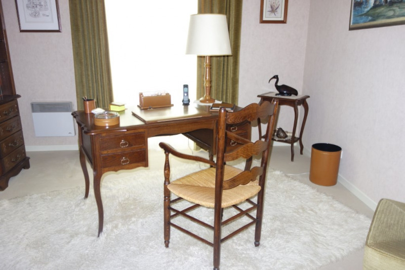 Vente maison / villa Mouilleron le captif 365000€ - Photo 3