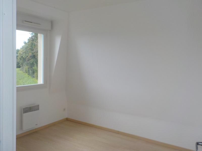 Sale apartment Saint-méen-le-grand 85000€ - Picture 5