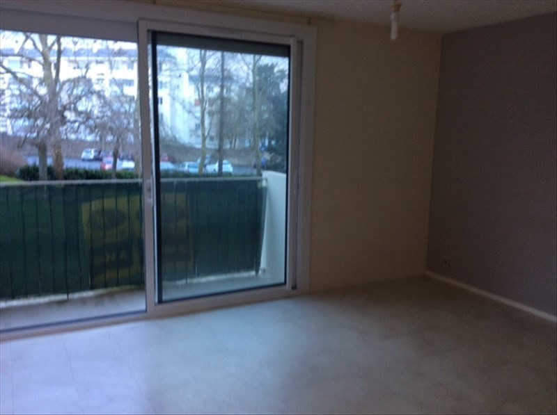 Vente appartement Cholet 65 000€ - Photo 1