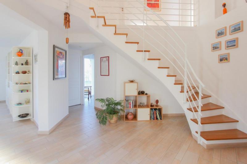 Vente maison / villa Belley 472500€ - Photo 3