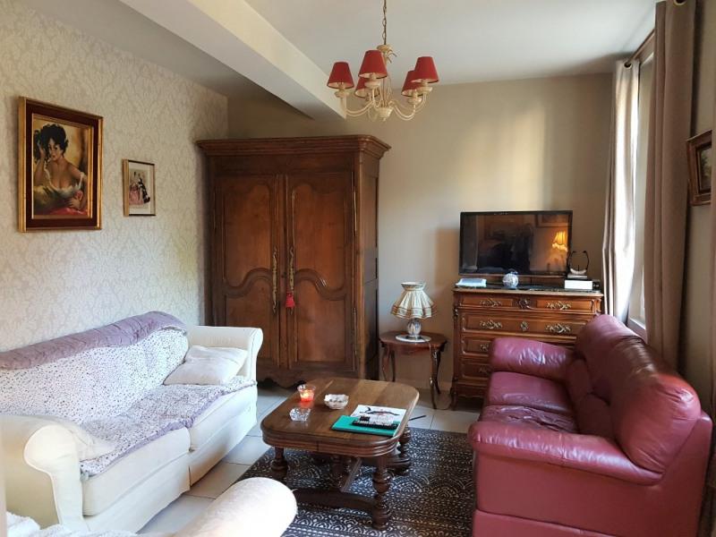 Vendita casa Soissons 498000€ - Fotografia 7