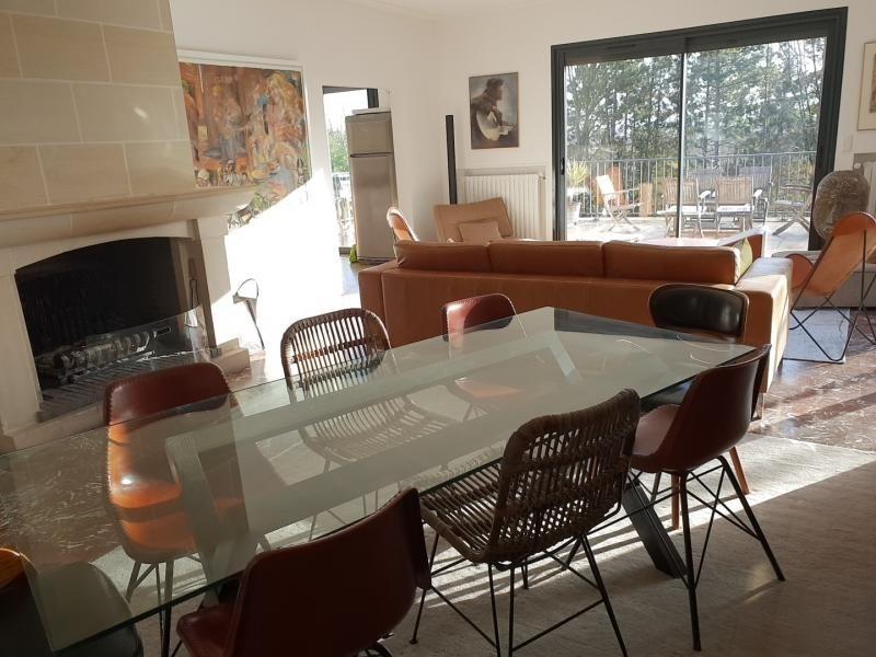 Vente de prestige maison / villa Caen 873000€ - Photo 5
