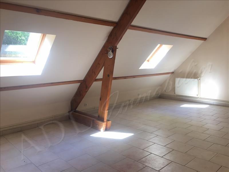 Sale house / villa Chantilly 399000€ - Picture 9