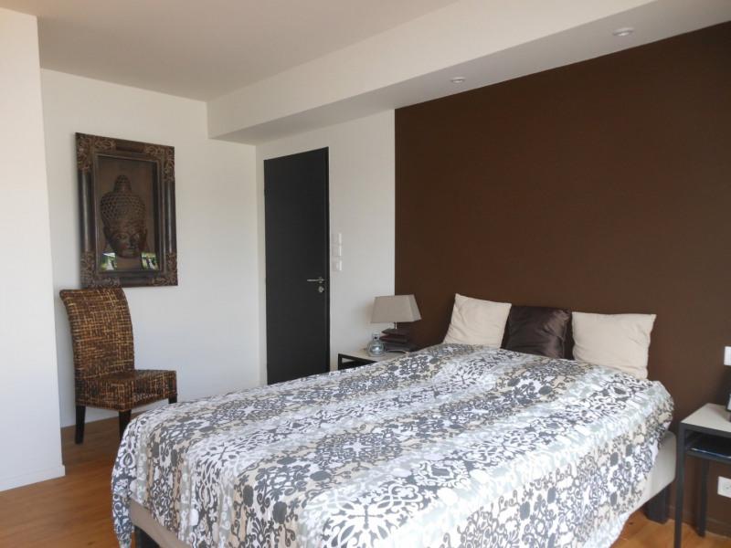 Vente de prestige maison / villa Labenne 615000€ - Photo 2