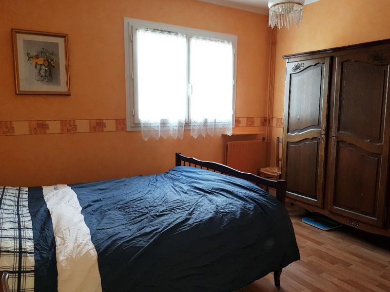Sale house / villa Sevran 305000€ - Picture 12
