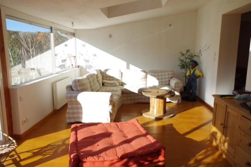 Vente maison / villa Amilly 152000€ - Photo 3