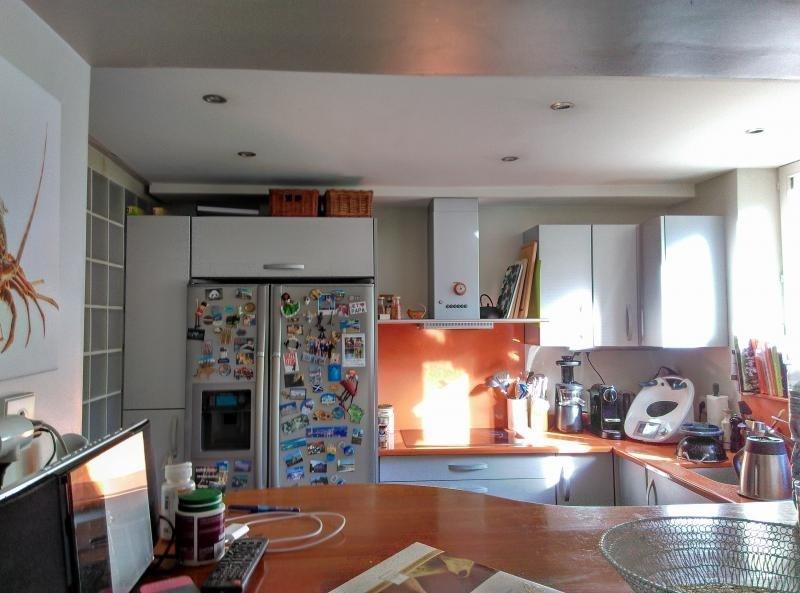 Vente maison / villa Chapet 787500€ - Photo 9