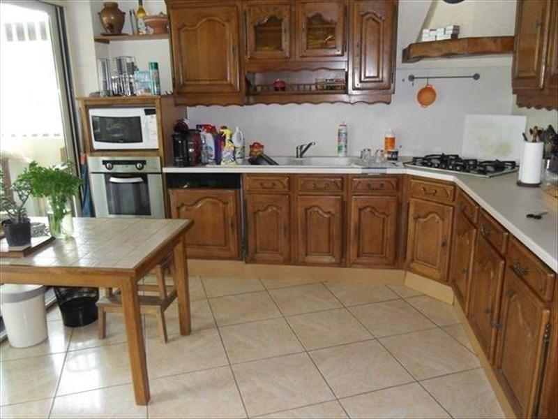 Revenda casa Epernon 270000€ - Fotografia 4