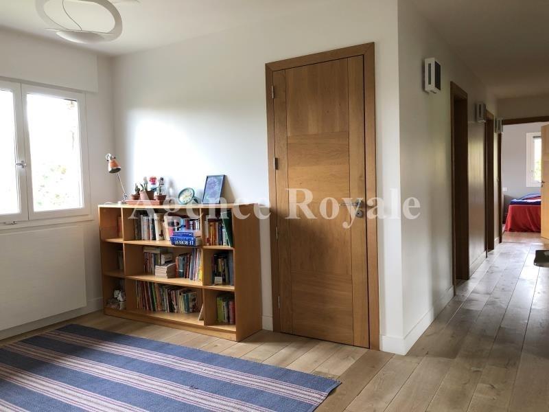 Rental house / villa Orgeval 3900€ CC - Picture 9