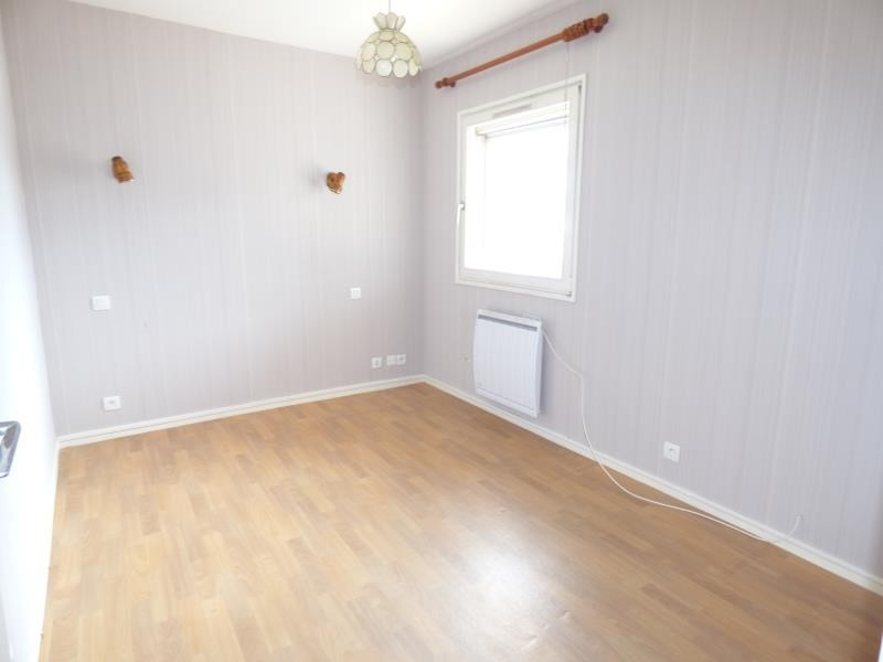 Venta  apartamento Moulins 52000€ - Fotografía 3