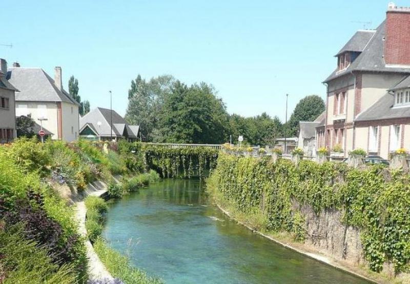 Venta  casa Pont l eveque 569000€ - Fotografía 2