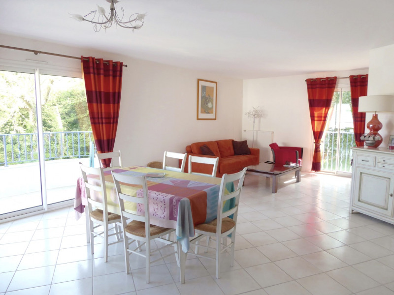 Vente appartement Saint-jean-de-luz 405 000€ - Photo 3