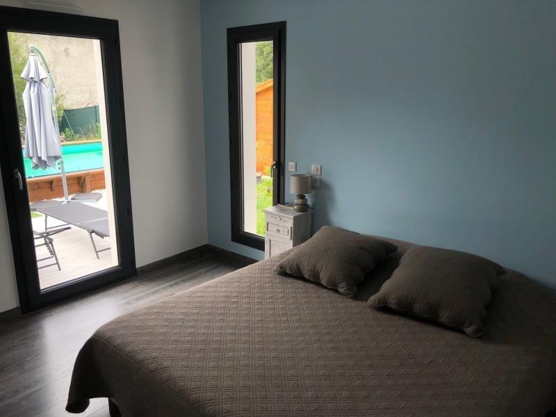 Vente maison / villa Bizanos 498000€ - Photo 4