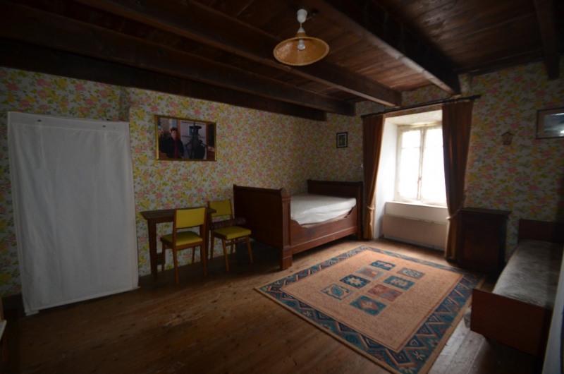 Revenda casa Cametours 71000€ - Fotografia 4