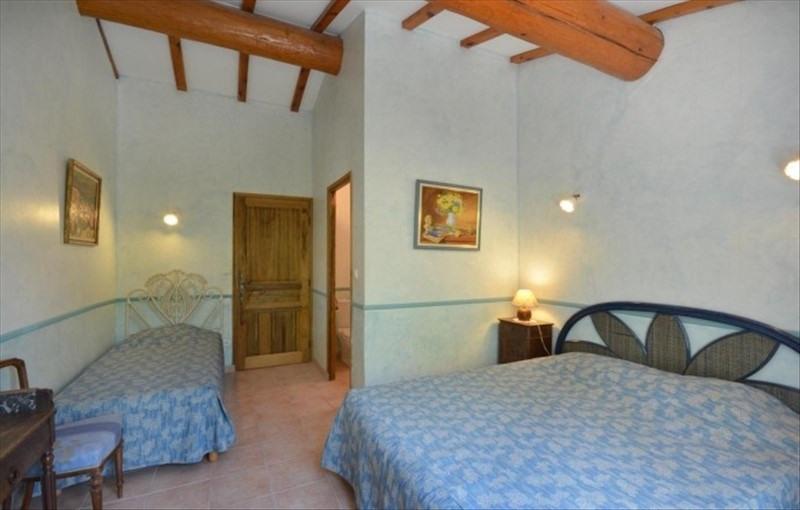 Verkoop  huis Mormoiron 422000€ - Foto 6