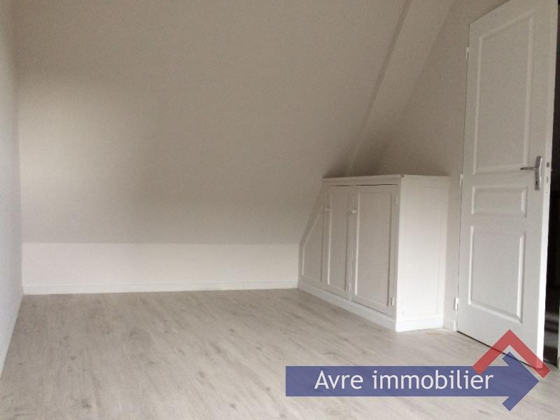 Rental apartment Verneuil d'avre et d'iton 700€ CC - Picture 6