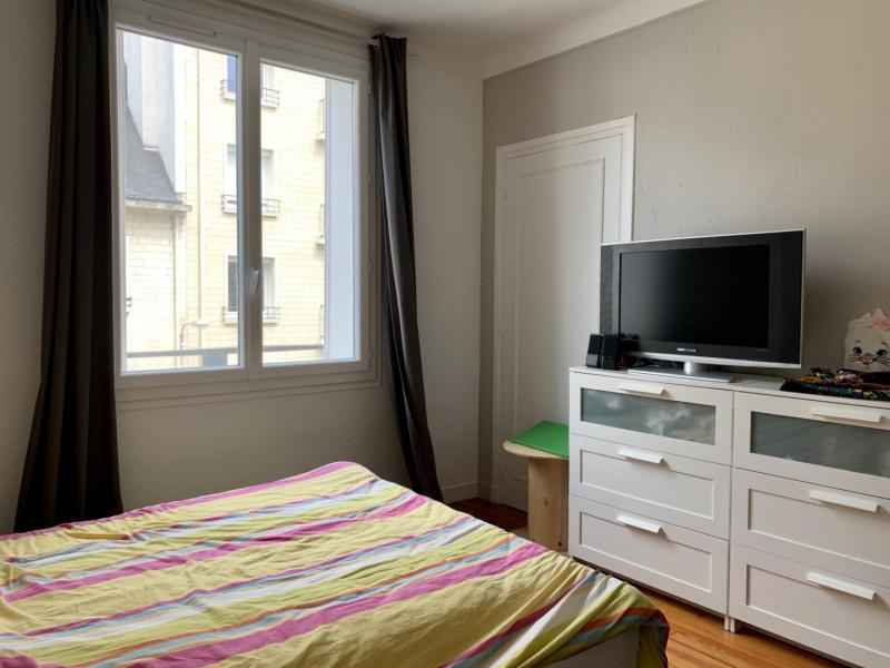 Rental apartment Caen 690€ CC - Picture 5