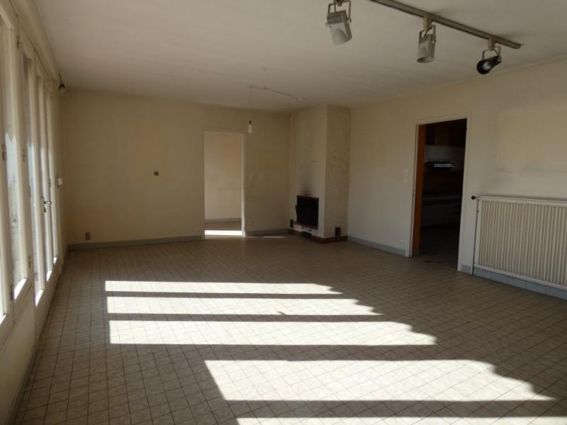 Venta  casa Bram 168000€ - Fotografía 8
