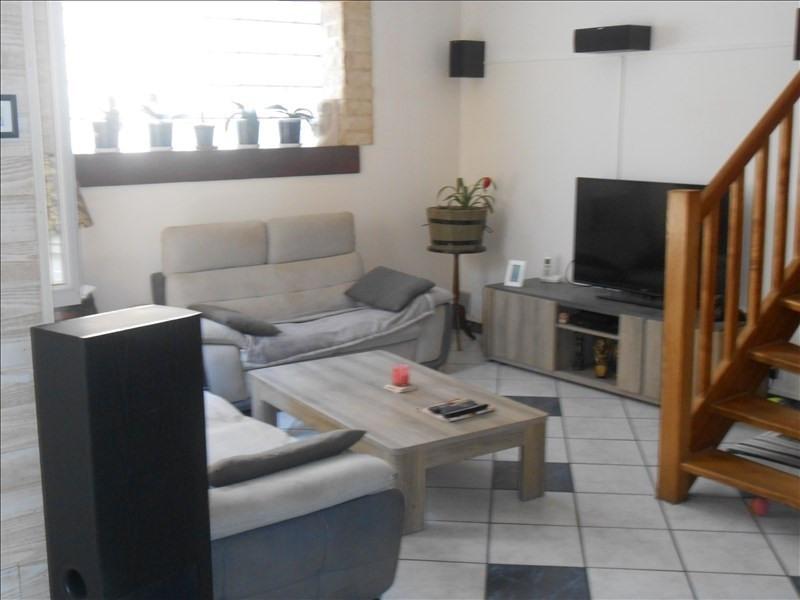 Sale house / villa Le havre 175000€ - Picture 4