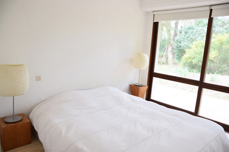 Location vacances maison / villa Capbreton 1110€ - Photo 5