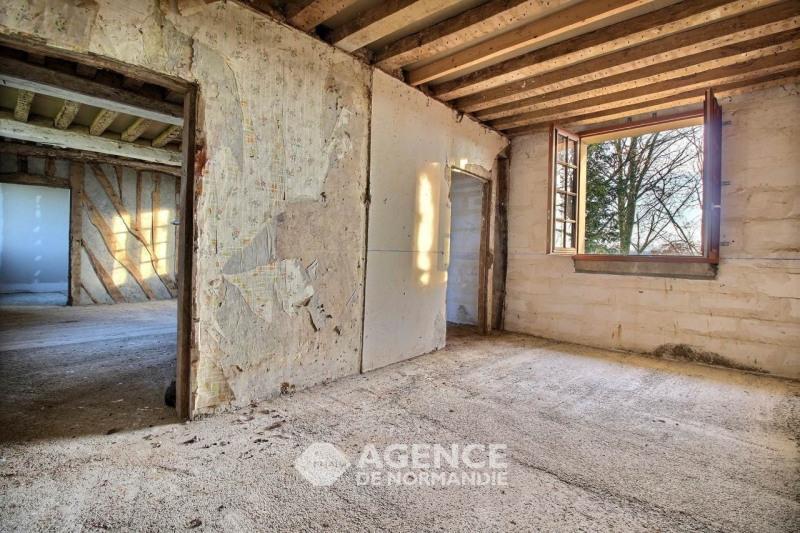 Vente maison / villa Montreuil-l'argille 106500€ - Photo 12