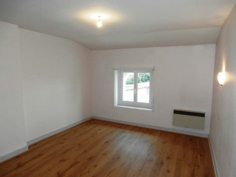 Rental apartment Secteur de mazamet 380€ CC - Picture 6