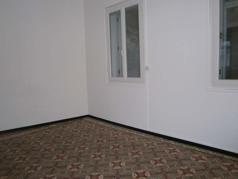 Location maison / villa Torreilles 646€ CC - Photo 4