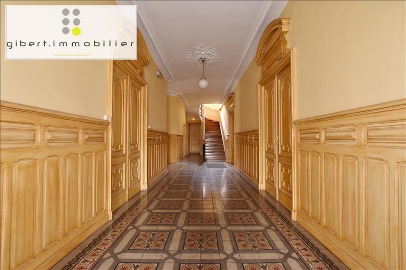 Sale building Le puy en velay 699000€ - Picture 2