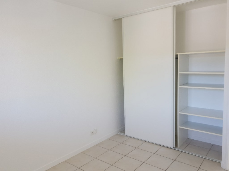 Vente appartement Biscarrosse plage 137 800€ - Photo 5