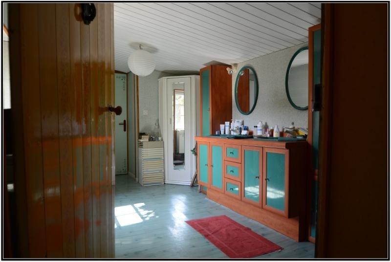 Vente maison / villa Dompierre sur mer 420000€ - Photo 6