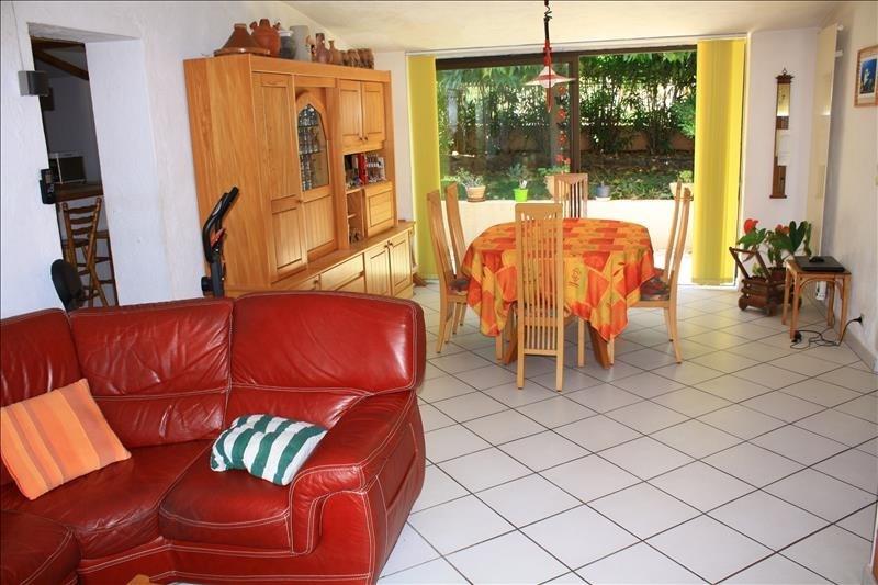 Deluxe sale house / villa Les issambres 795000€ - Picture 8