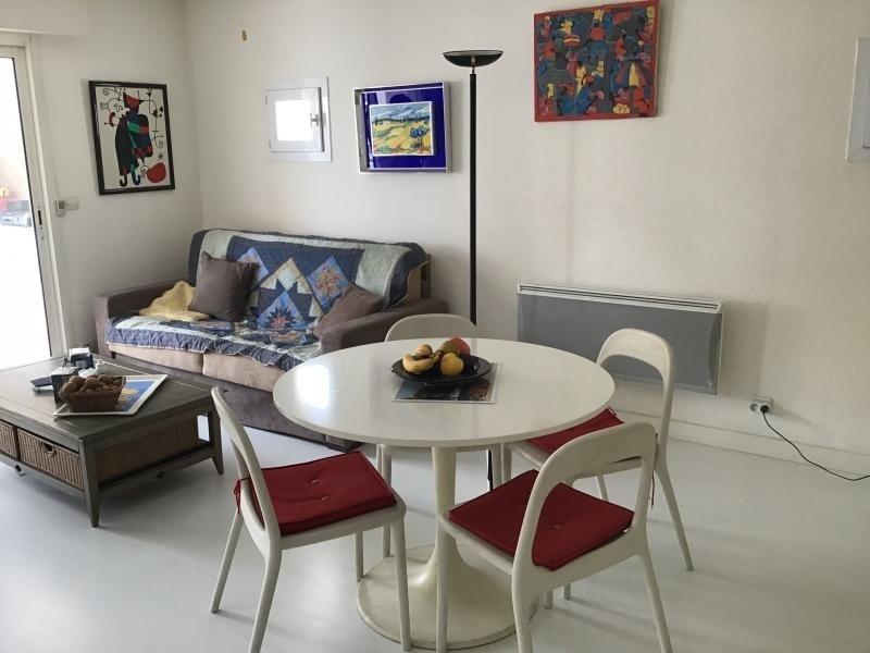 Sale apartment Frejus 268000€ - Picture 2