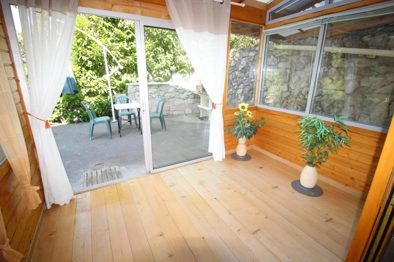 Vente maison / villa Monnetier mornex 325 000€ - Photo 6
