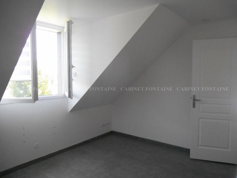 Venta  casa Grandvilliers 289000€ - Fotografía 7