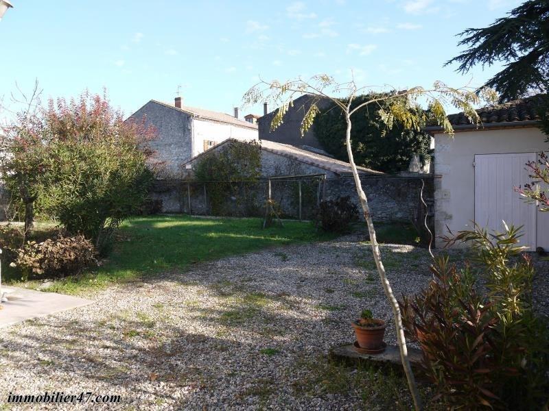 Vente maison / villa Laparade 169900€ - Photo 20
