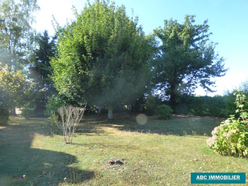 Vente maison / villa Condat sur vienne 136960€ - Photo 4