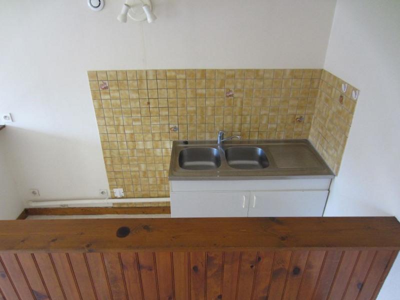 Location appartement Limoges 410€ CC - Photo 3