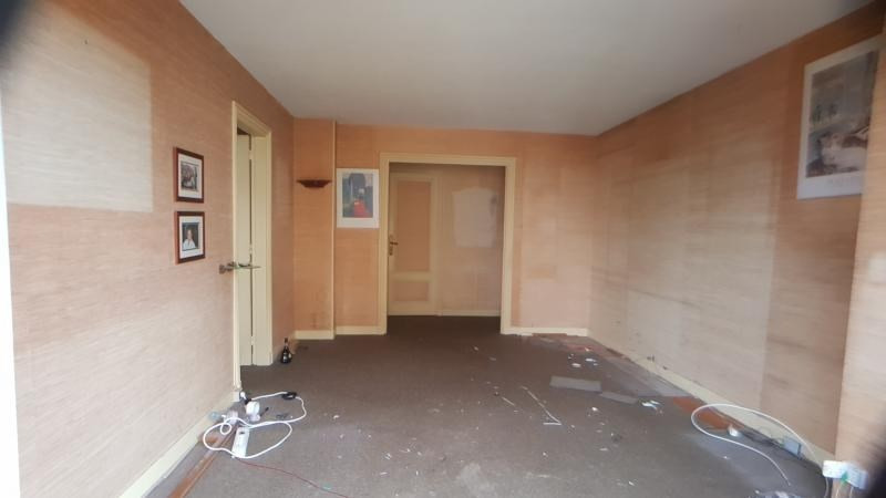 Sale apartment St maur des fosses 250 000€ - Picture 3
