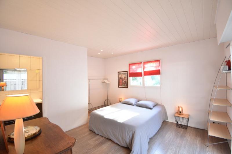 Vente de prestige maison / villa Seignosse 664000€ - Photo 10