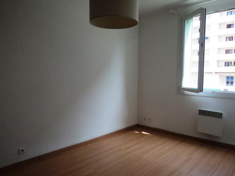 Locação apartamento Toulon 550€ CC - Fotografia 8
