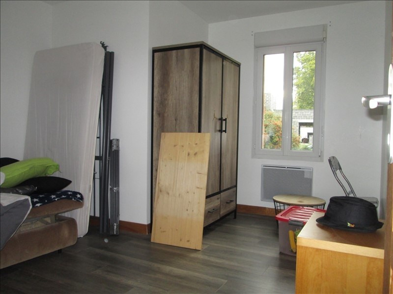 Location appartement Bethune 715€ CC - Photo 5