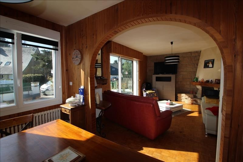 Vente maison / villa Quiberon 371614€ - Photo 2