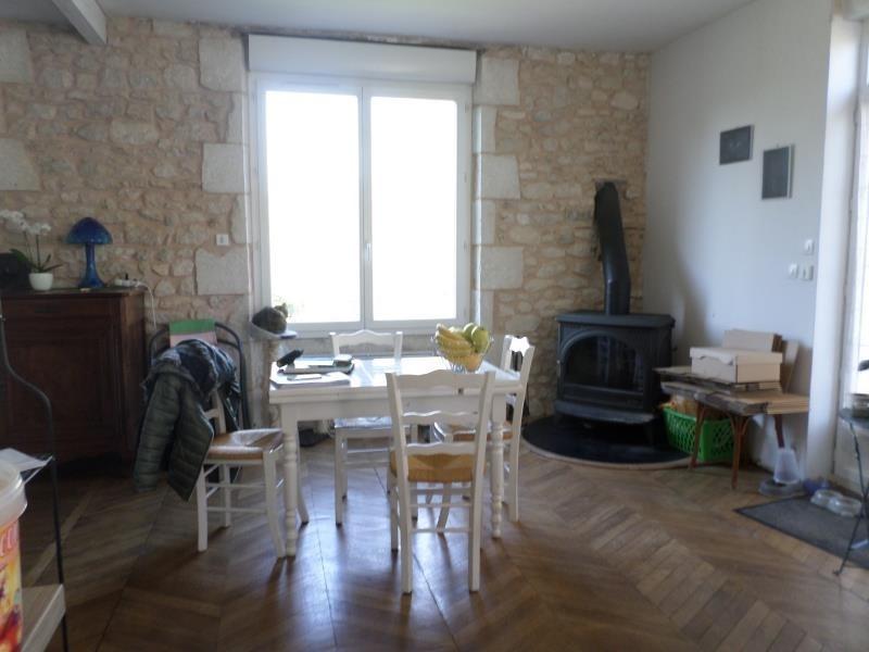 Vente maison / villa Valdivienne 99000€ - Photo 6